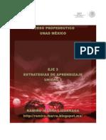 Ramiro Ibarra Eje3 Actividad3