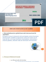 Diapositiva Exposicion Finanzas (1)