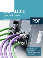 Advance 2014 1 Pn Enadv Product News