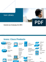 2013_Cisco Icons_1_24_13