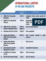 Brief on j&k.pdf
