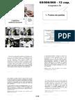 05006060 Guía Nº5. Lingüística Sistémico-funcional