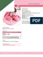 Bernat BabyCoordinates006 Kn Blanket.en US