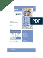 Bernat BabyCoordinates530208 7 Cr Blanket.en US