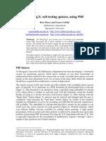 AUC2001 Moore Paper