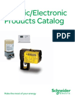570-Electric Electronic Catalog