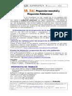 TPNº1a_Proporciones-2014