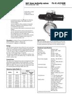 NAF Unex Butterfly 4141 GB.pdf