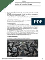 Cooling Fan.pdf