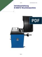 80072.pdf
