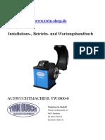 TW1800_Wuchtmaschine_HANDBUCH.pdf