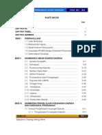 Daftar Isi Ekonomi pertanian