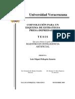 conductas presa predador.pdf