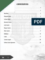 Call of Duty Manual.pdf