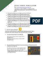 11 digitiallogicsimulator