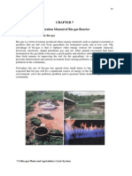 BiogasGP7rev