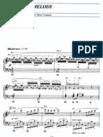 Richard Clayderman - Lyphard Melodie
