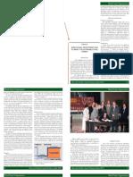 WTO_guide Copy Copy