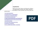 Die physikalische Rumpelkammer.pdf
