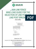 CLFMI WindLoadGuide Revised 2014