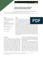 Perrier Et Al 2014 Alternativas Repro Salmon