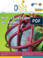 INFOBIT Edicion-11