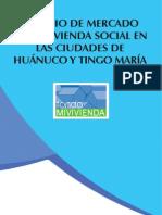EstudiodeMercadodelaViviendaSocialenHuánucoyTingoM.pdf