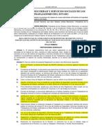 Reglamento pensiones cuentas individuales  ISSSTE.pdf