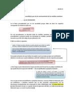 Derecho Procesal Civil II 04 (Reparado)