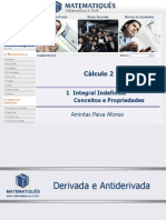 doc_calculo__1471386736