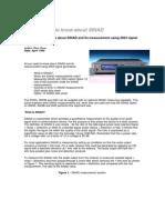 Telecommunications/Electronics
