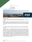 Revue de Presse Du 13.06.14 Au 19.06.14