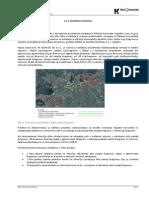 Tehnično poročilo Kanalizacija Dragomer