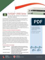 FG-200D-DAT-R3-201309Printfr