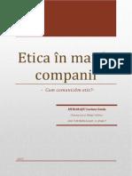 etica-proiect