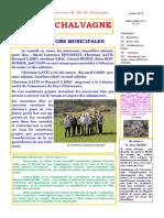 BULLETIN N° 24 2014.pdf