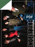 E-Heft Dezember 2009
