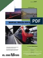 03. Manual Ingles Español - Chima Perez