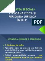 Pp 4 Partea Speciala