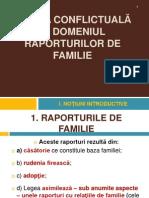Pp 6 Norma Conflictuala in Domeniul Raporturilor de Familie