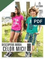 Catalog Lidl Romania 16-22.06.2014