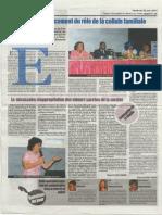 2006.pdf