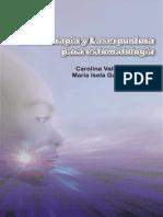 Laserterapia y Laserpuntura Para Estomatología
