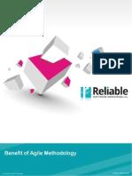 AgileMethodology_ReliableSoftware