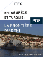 Rapport_FR_GRECE_TURQUIE_SITE.pdf