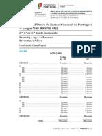 PF-PLNM63-93-739_Ch1-2012-CC