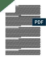 Zoznamka Dehradun