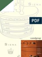Siena Catalogo (Senza Prezzi)