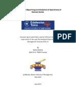Subhav Report v1.1