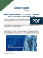 Bone Marrow Pdf01